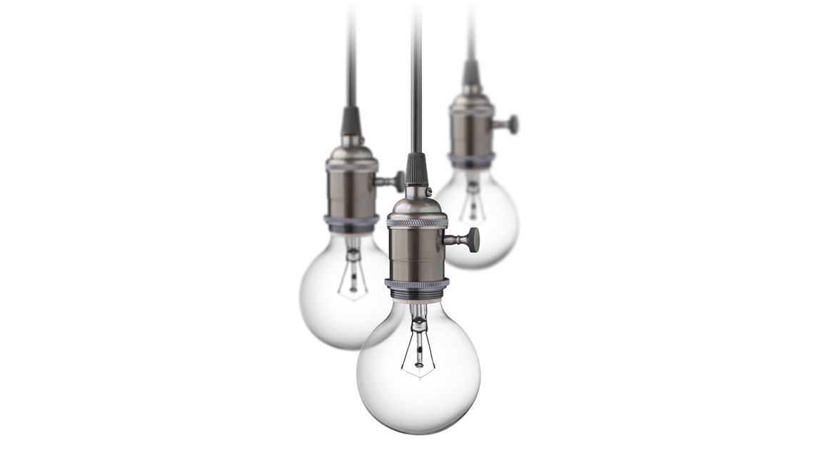 cv_home_lightbulbs