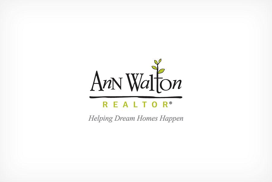 cv_work_id_annwalton