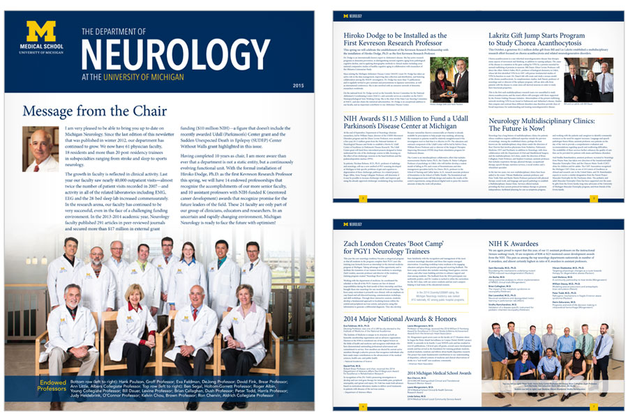 cv_work_print_neurology1