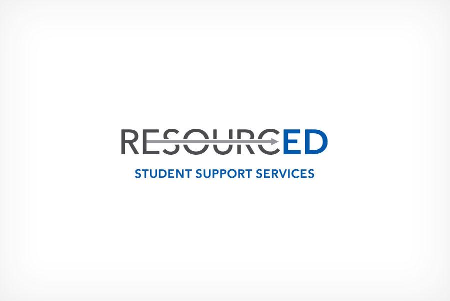cv_work_id_resourced