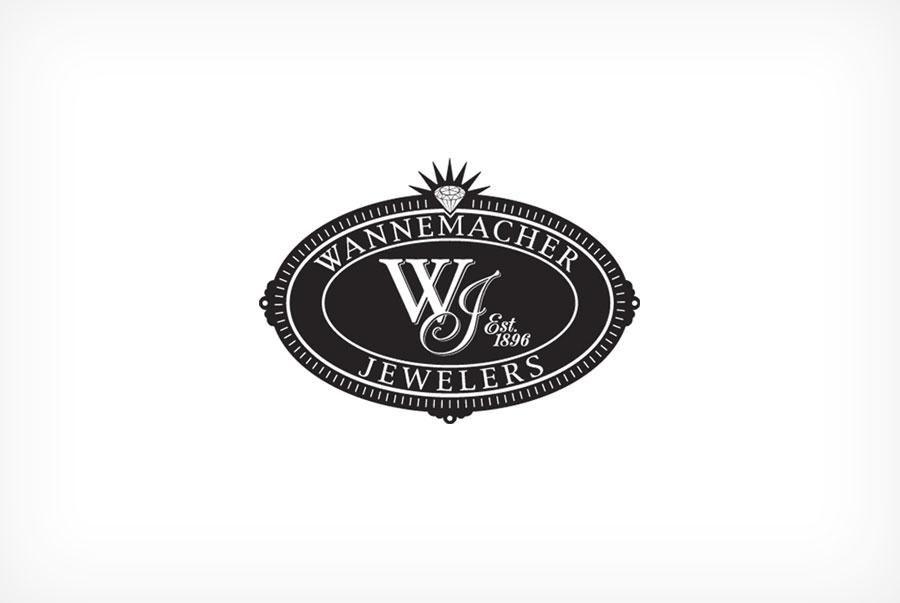 cv_work_id_wannemacher