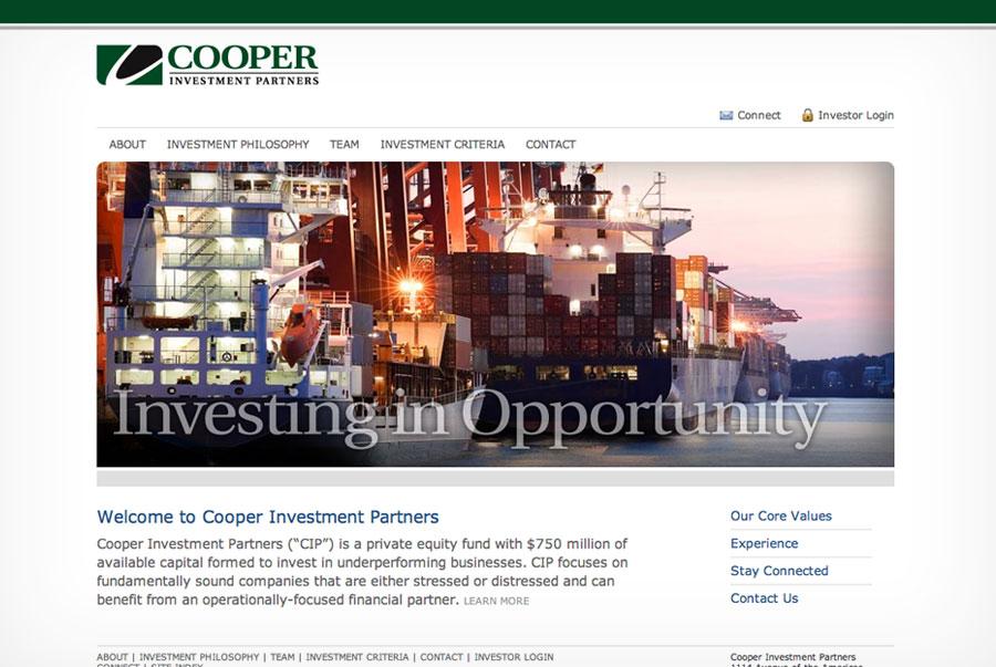 cv_work_web_cooper