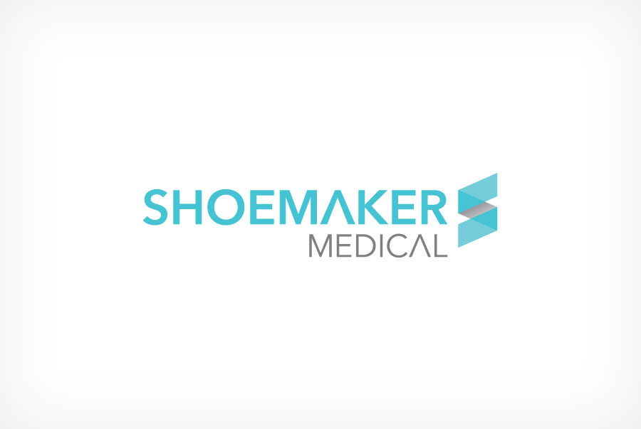 cv_work_id_shoemaker