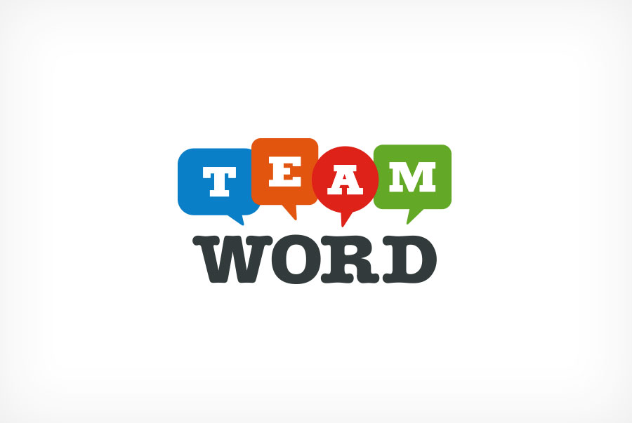 cv_work_id_teamword