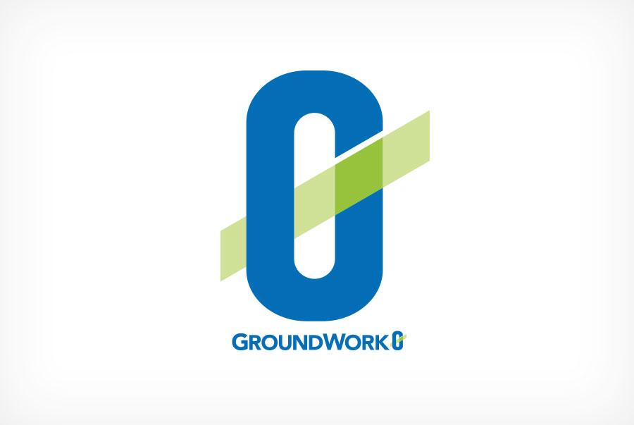cv_work_id_gw02