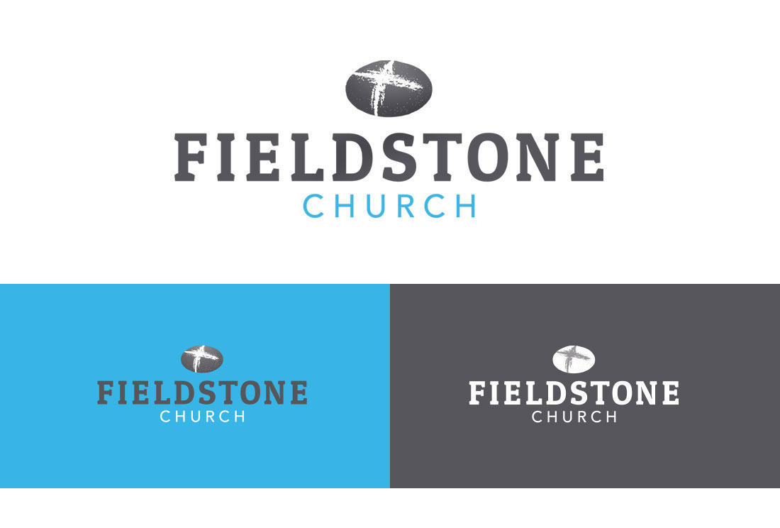 cv_work_case2_fieldstone1