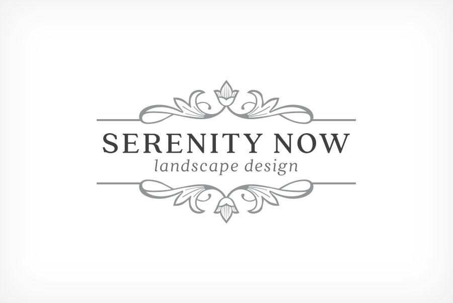 cv_work_id_serenitynow