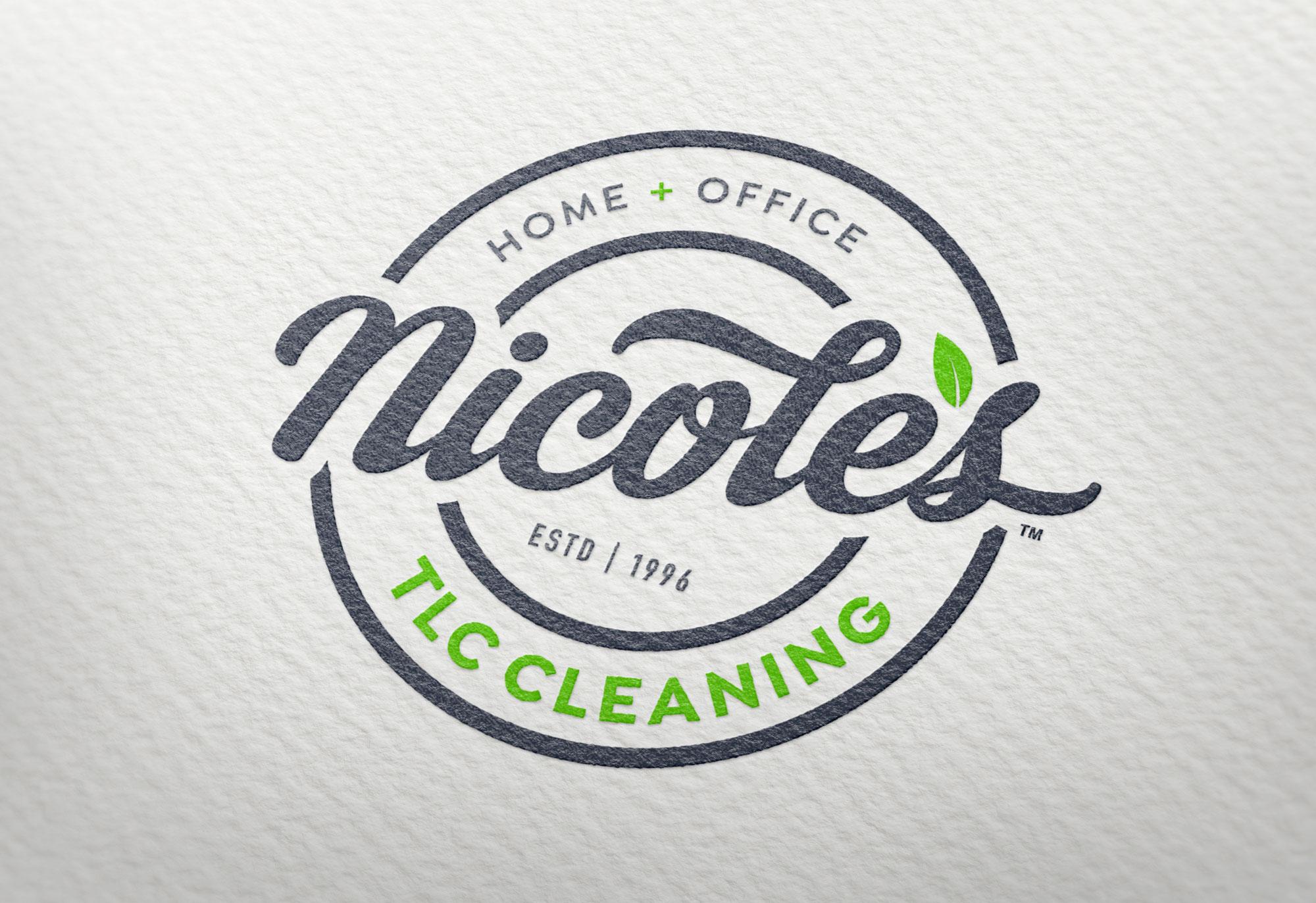 Logo design, logo design company, branding for small business