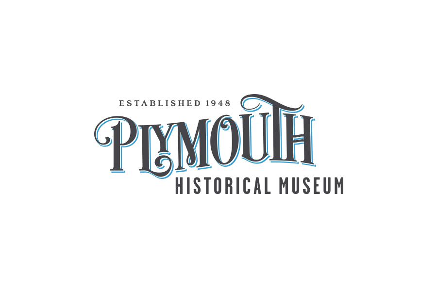 branding, brand identity, logo design, museum logo, historical logo
