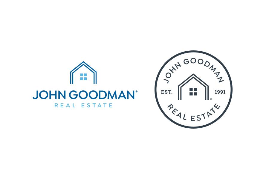 real estate logo, realtor logo, realtor branding, brand design