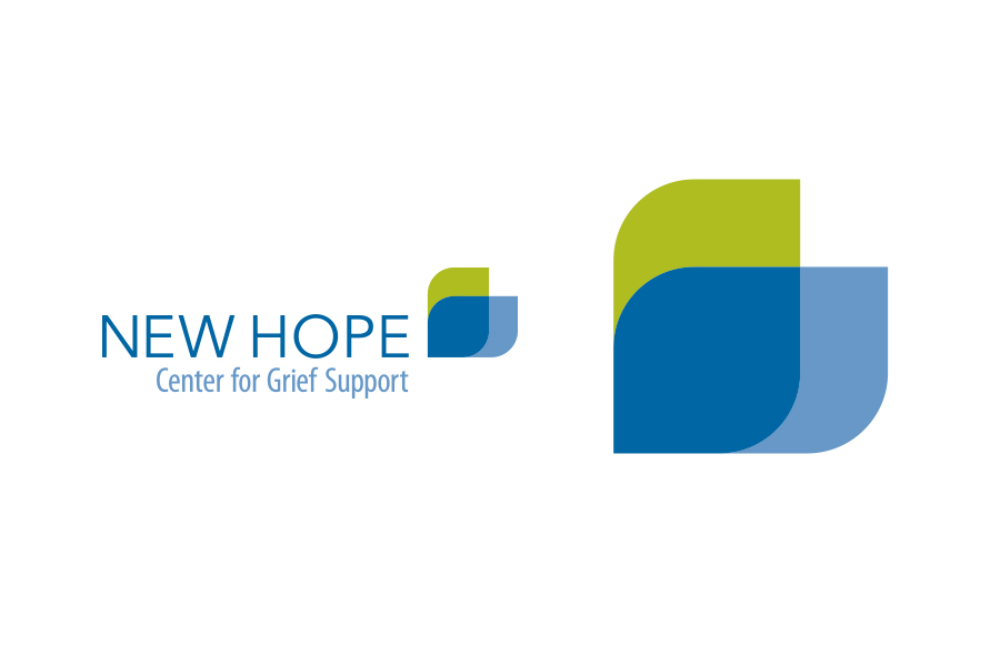 non profit logo design, non profit branding