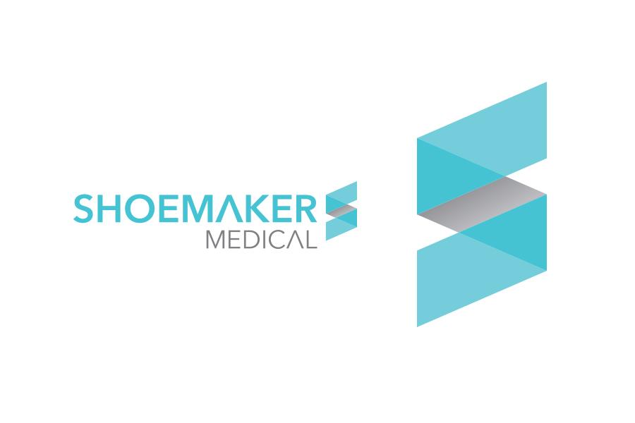 medical logo, healthcare logo design, branding medical, brand design health care