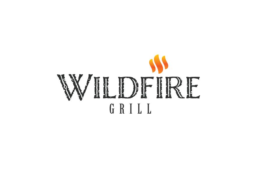 brand identity, restaurant logo, branding